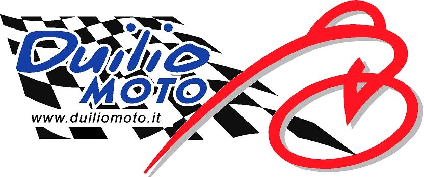 logo colore1